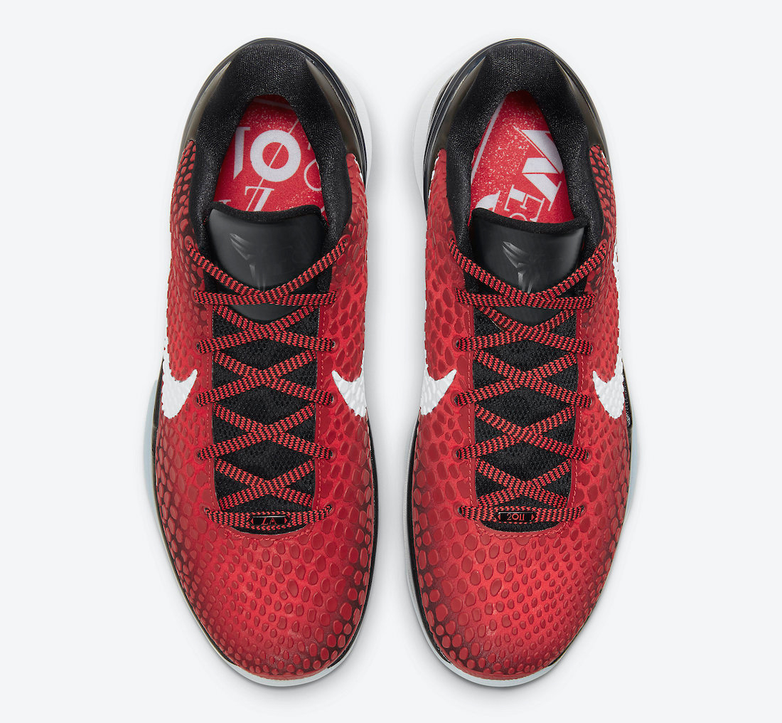 nike-kobe-6-protro-all-star-release-date-price-resell-where-to-buy-4
