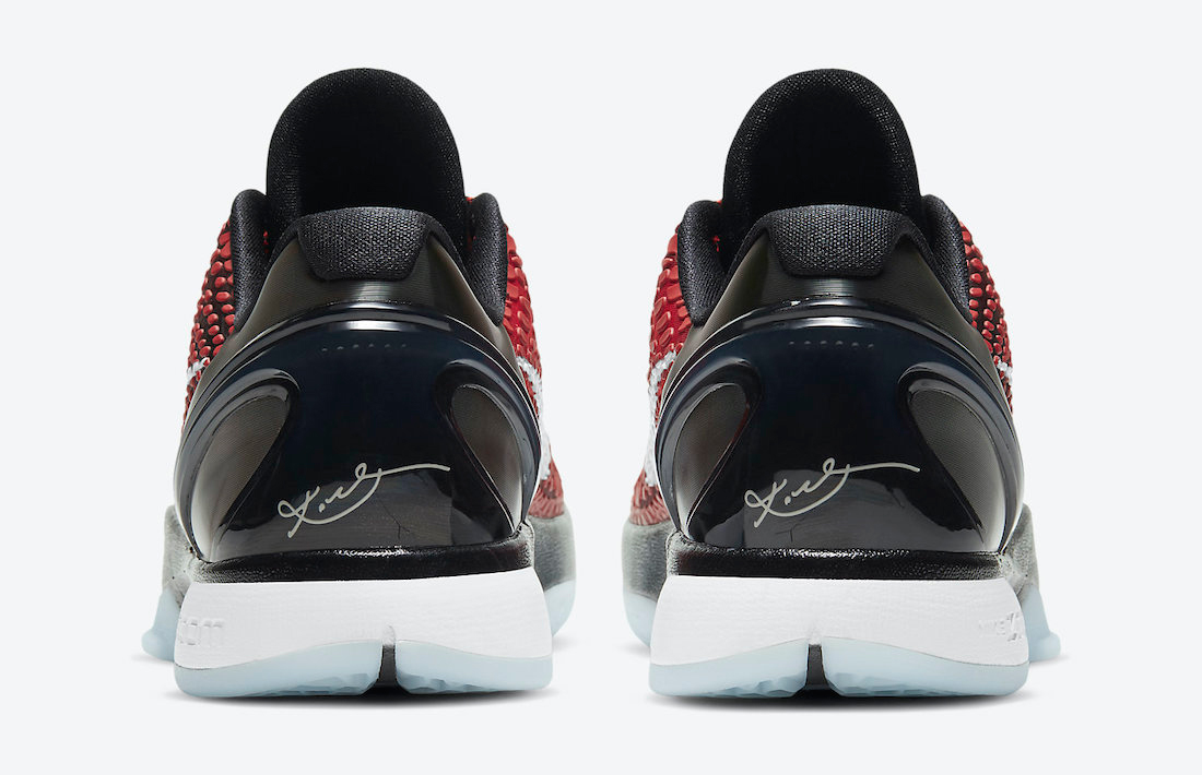 nike-kobe-6-protro-all-star-release-date-price-resell-where-to-buy-5