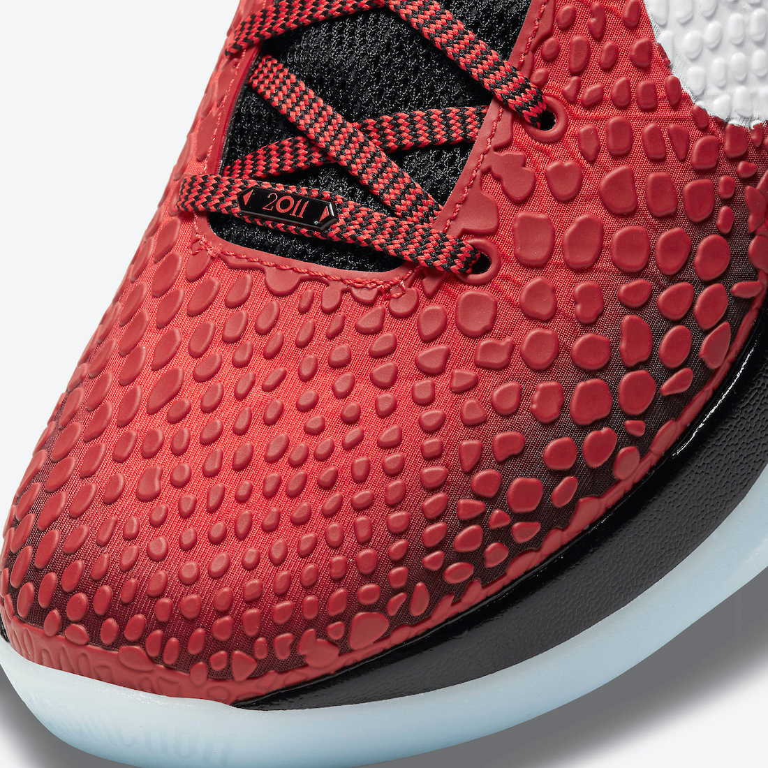 nike-kobe-6-protro-all-star-release-date-price-resell-where-to-buy-8