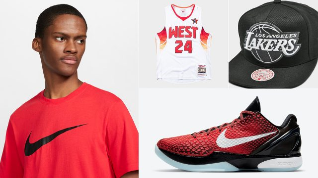 nike-kobe-6-protro-all-star-sneaker-outfits
