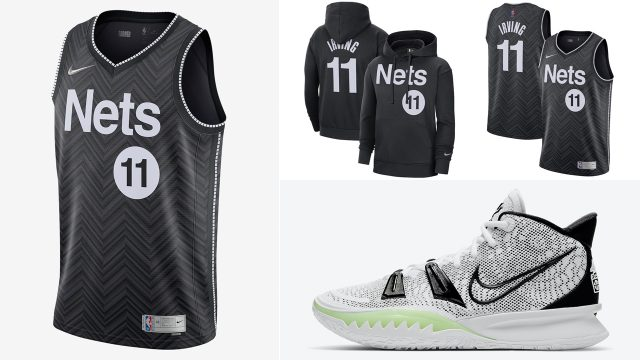 nike-kyrie-7-brooklyn-beats-shirt-jersey-hoodie-match