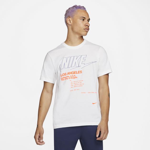 nike-la-los-angeles-orange-shirt-1