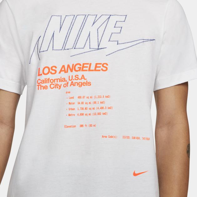 nike-la-los-angeles-orange-shirt-2