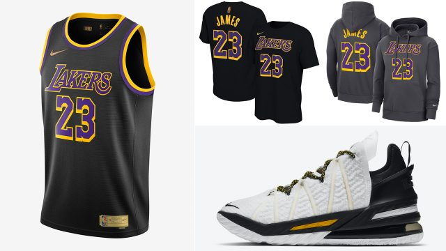 nike-lebron-18-home-lakers-clothing