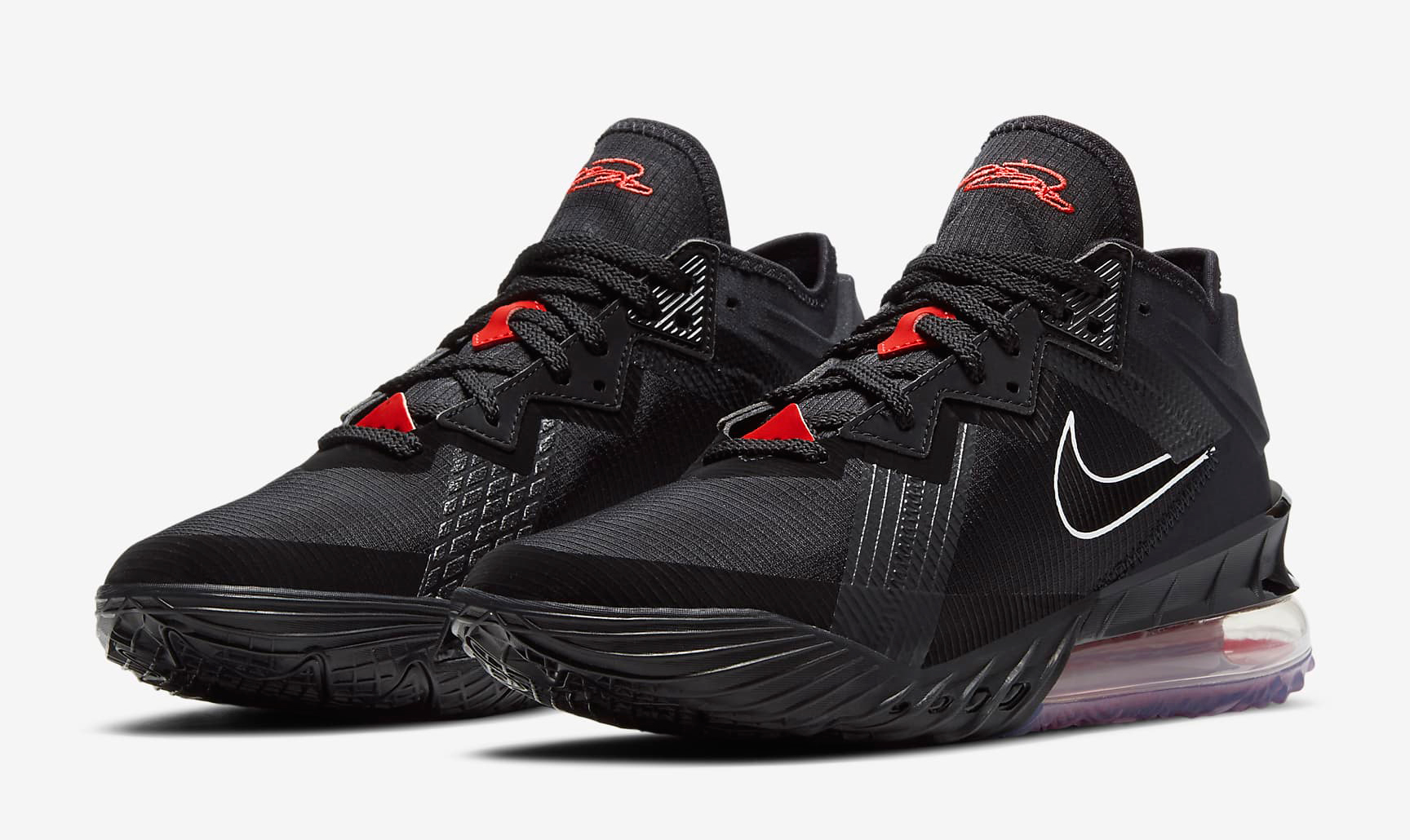 nike-lebron-18-low-bred-black-university-red-release-date-price-where-to-buy-1