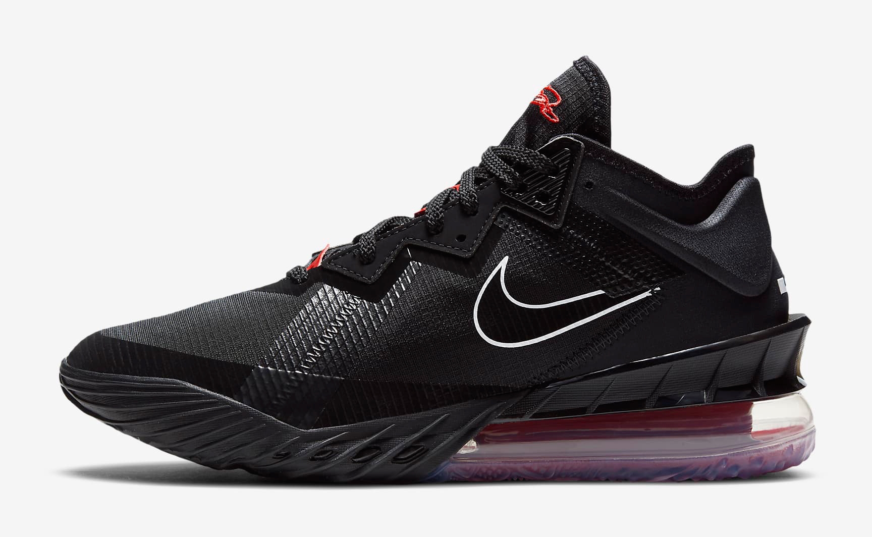 nike-lebron-18-low-bred-black-university-red-release-date-price-where-to-buy-2
