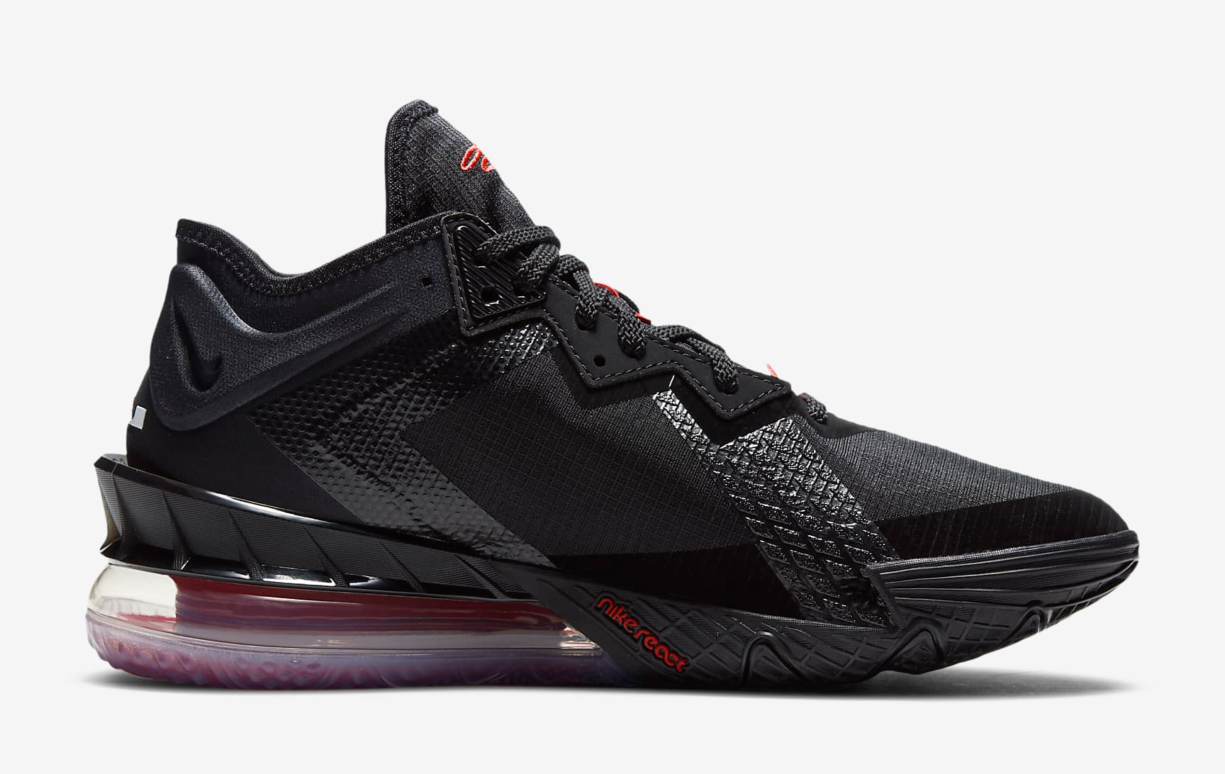 nike-lebron-18-low-bred-black-university-red-release-date-price-where-to-buy-3