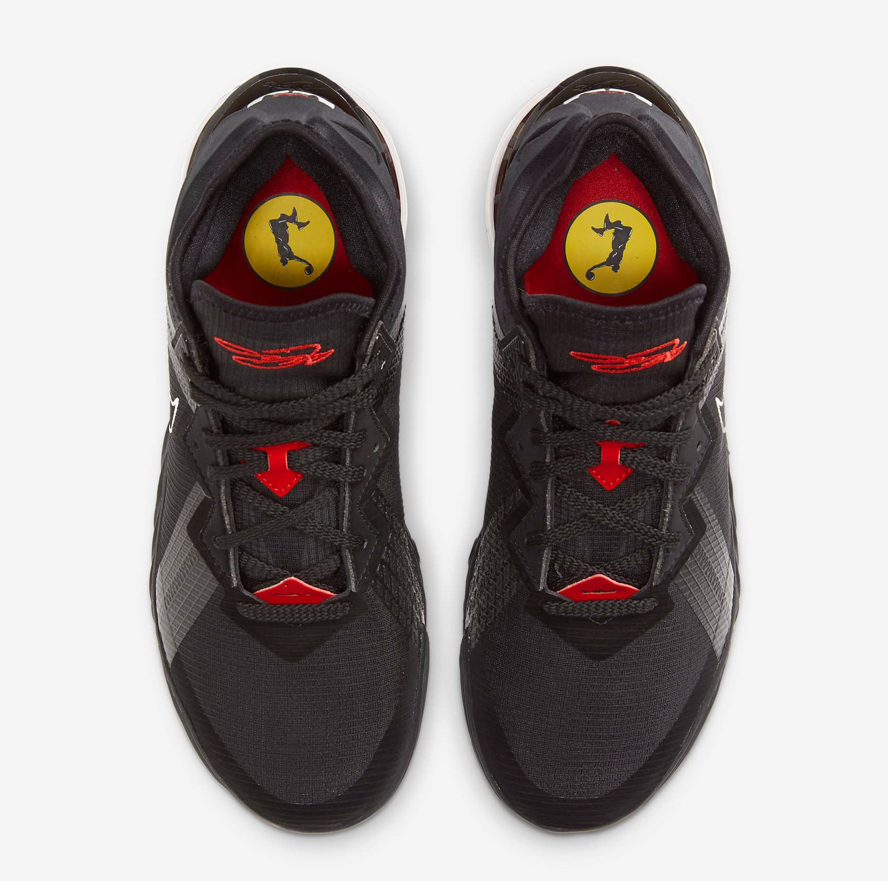 nike-lebron-18-low-bred-black-university-red-release-date-price-where-to-buy-4