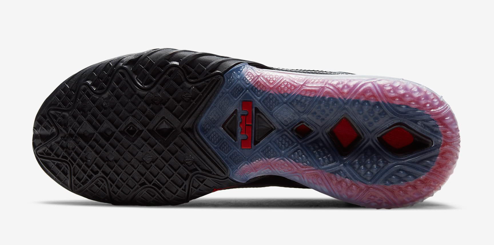 nike-lebron-18-low-bred-black-university-red-release-date-price-where-to-buy-6