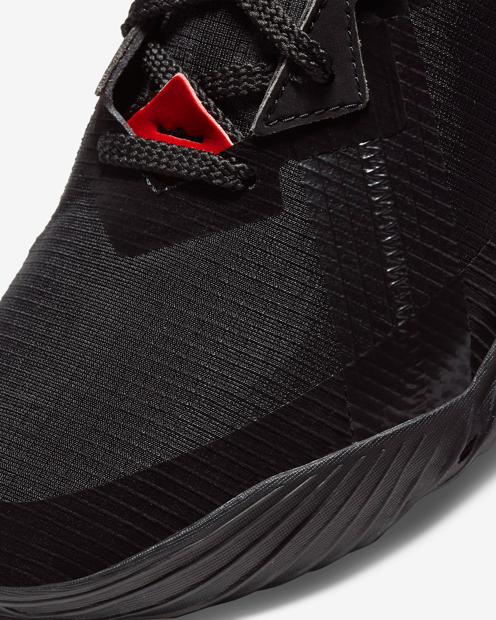 nike-lebron-18-low-bred-black-university-red-release-date-price-where-to-buy-8