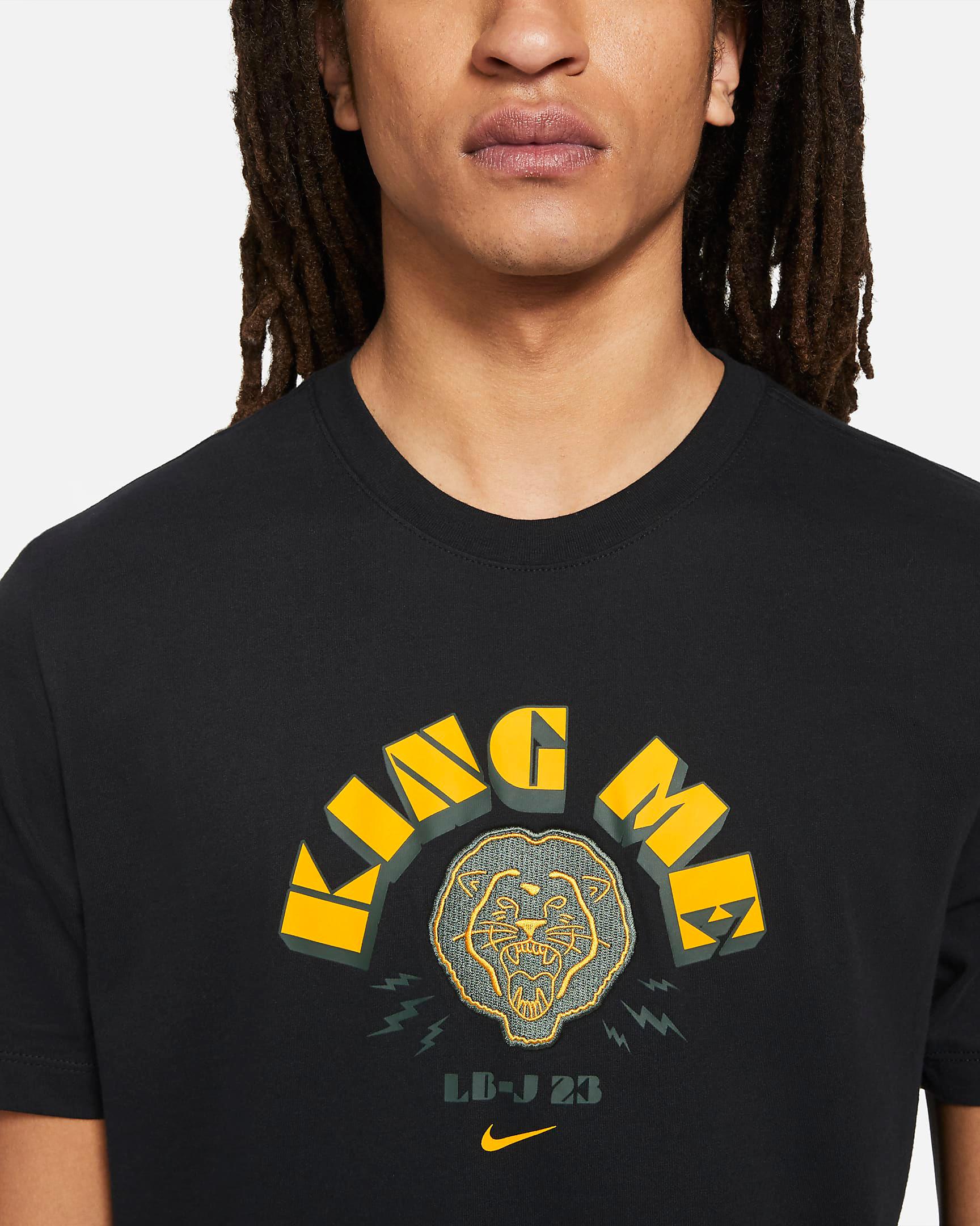 nike-lebron-king-me-shirt-black-yellow-gold-2