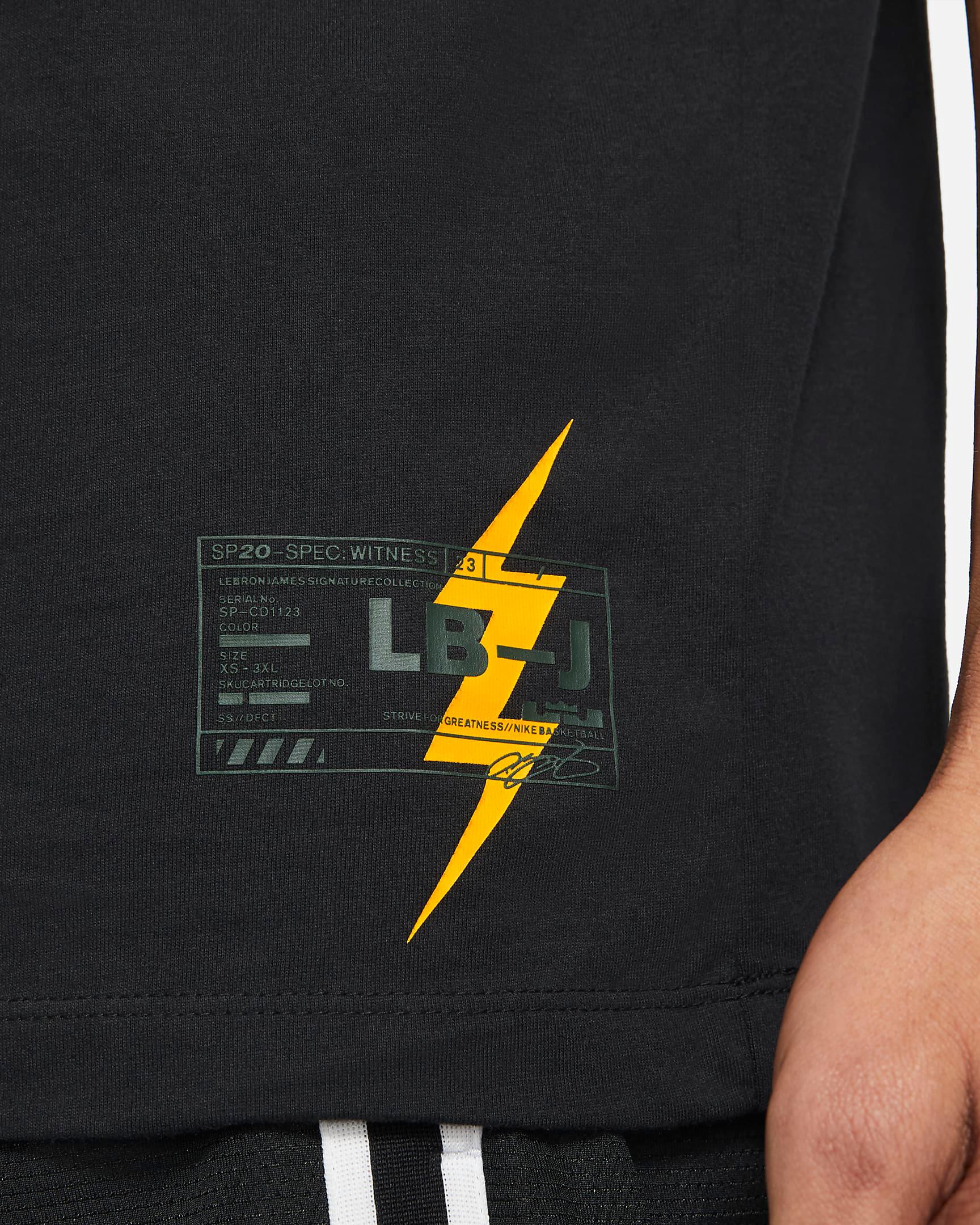 nike-lebron-king-me-shirt-black-yellow-gold-3