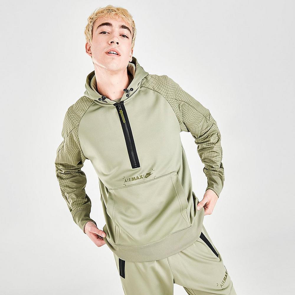 nike-light-army-air-max-hoodie