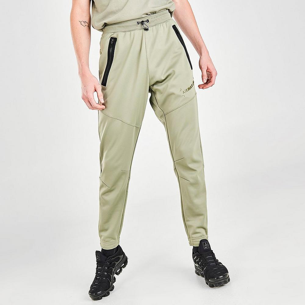 nike-light-army-air-max-pants