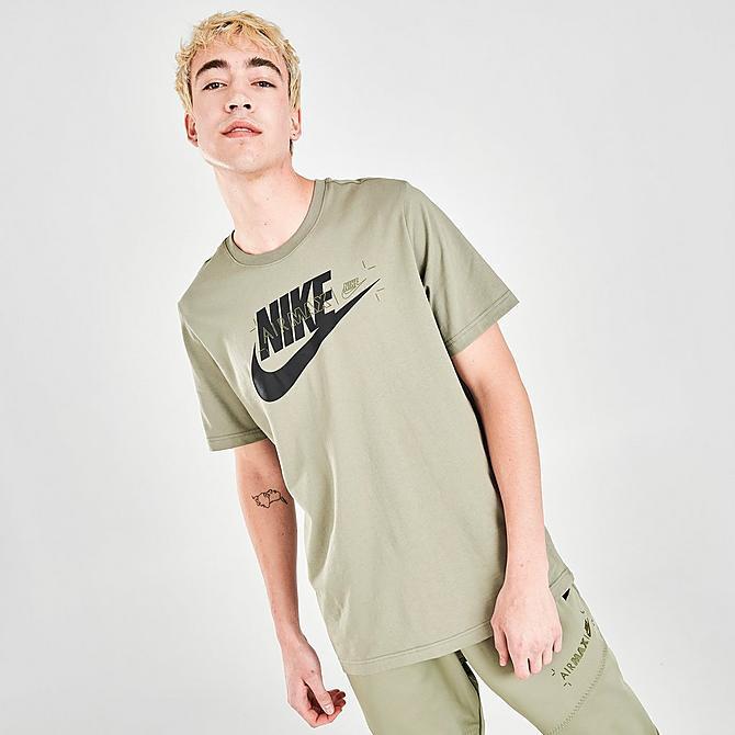 nike-light-army-air-max-t-shirt