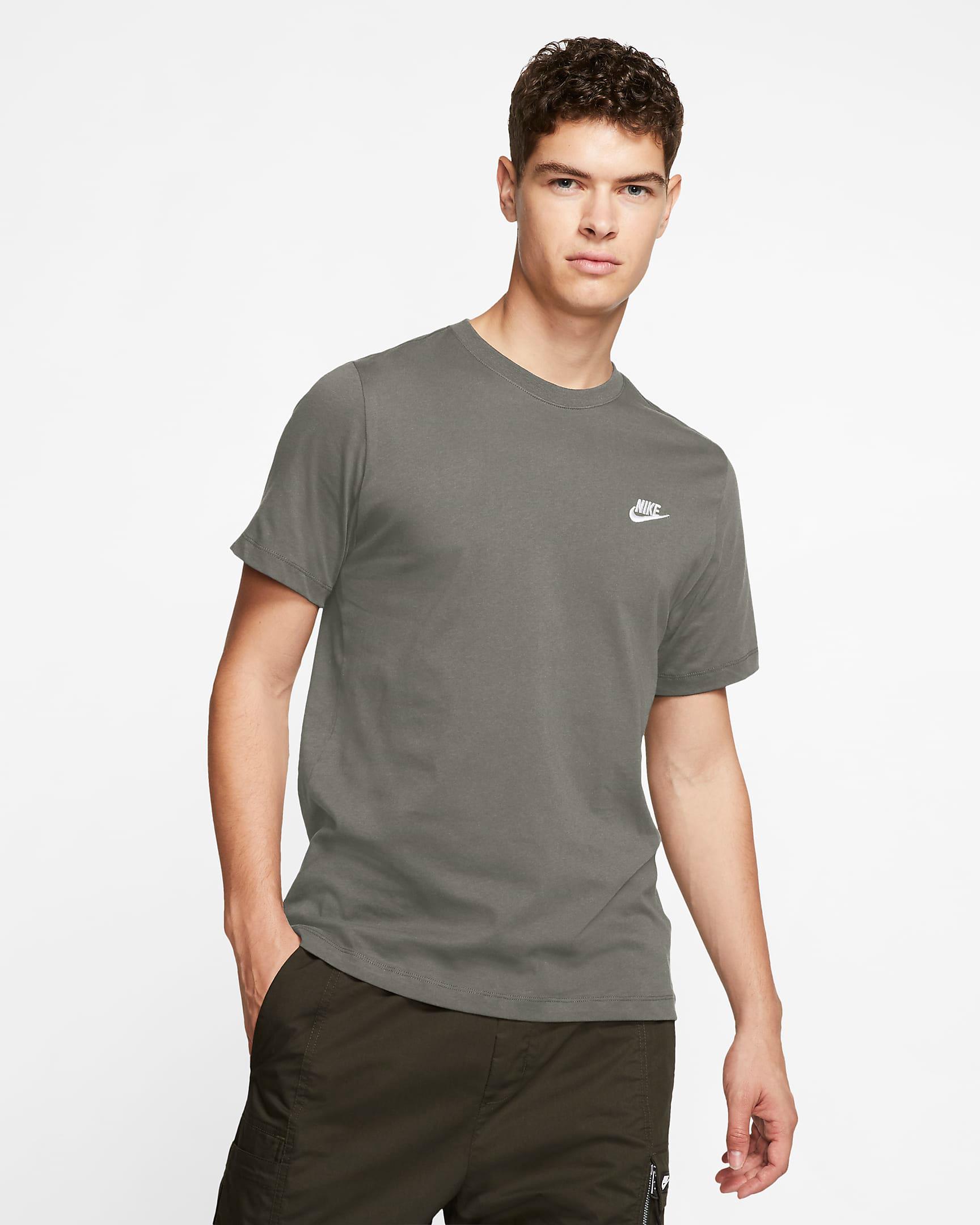 nike-light-army-club-tee-shirt