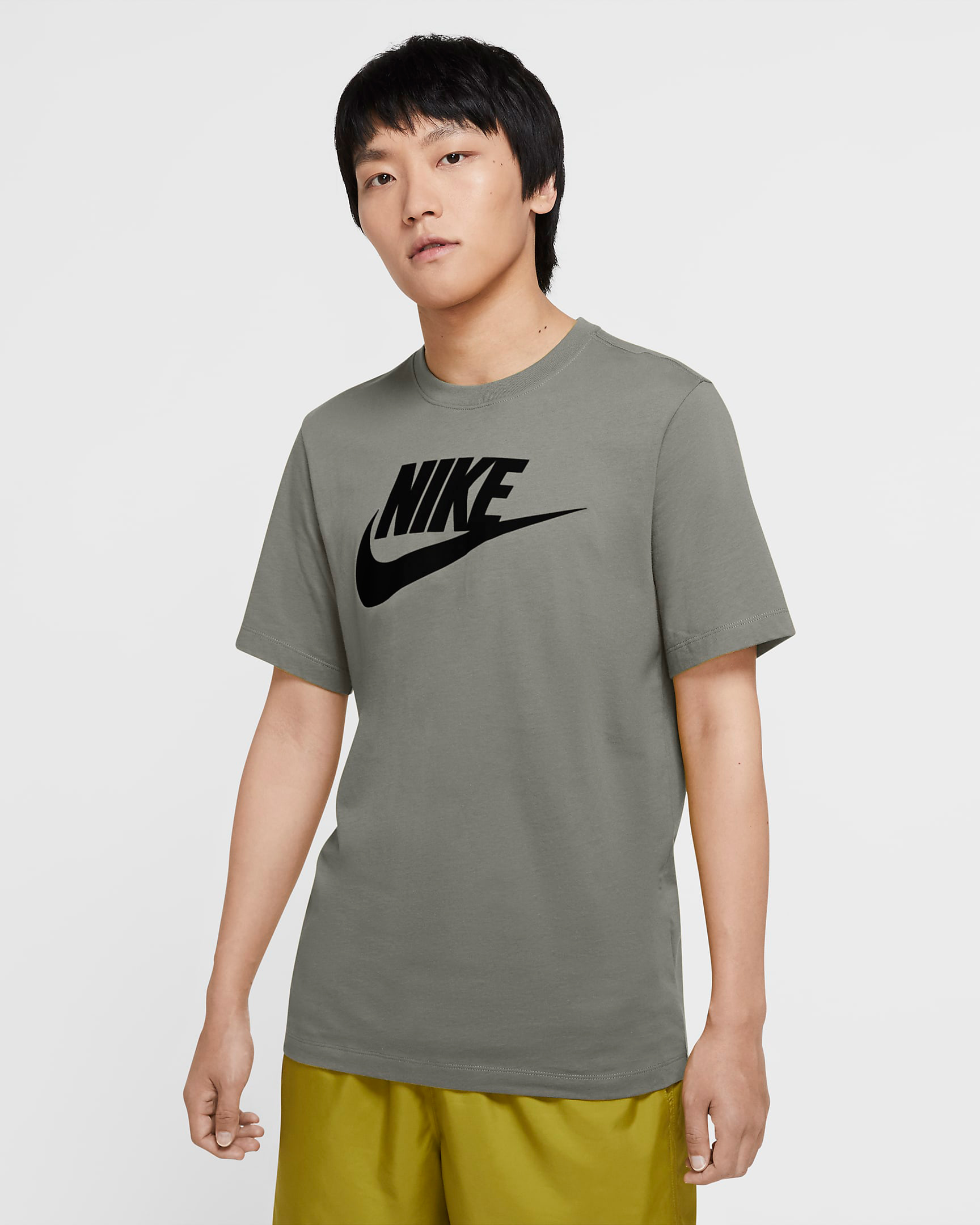nike-light-army-t-shirt