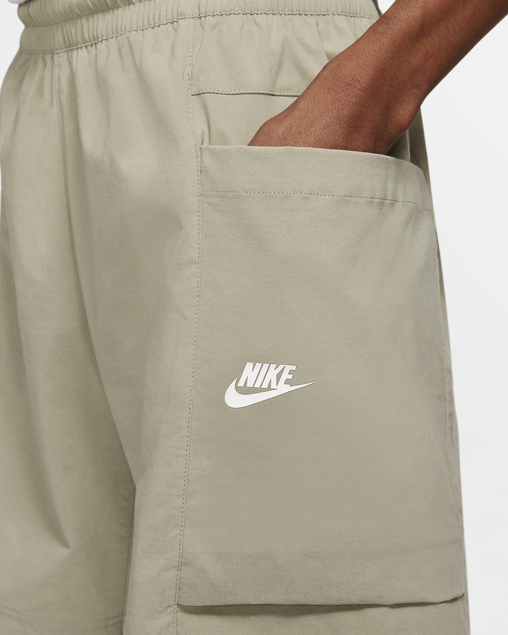 nike-light-army-woven-shorts-2