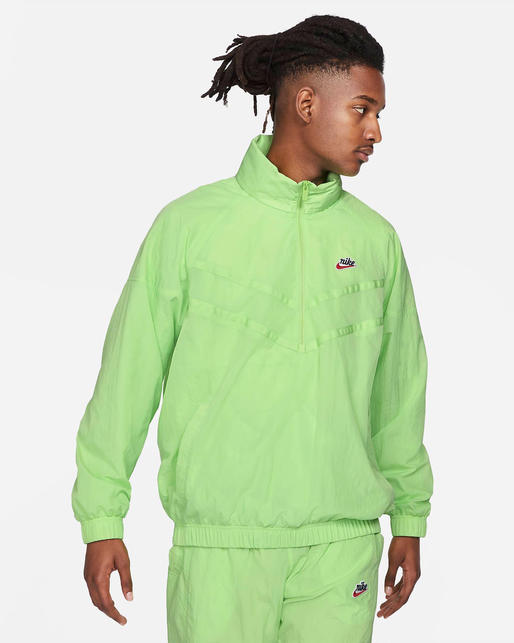 nike-lime-heritage-windrunner-jacket