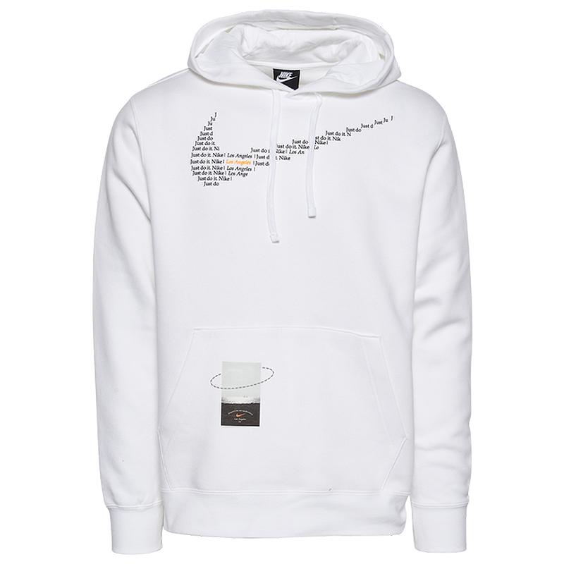 nike-los-angeles-hoodie