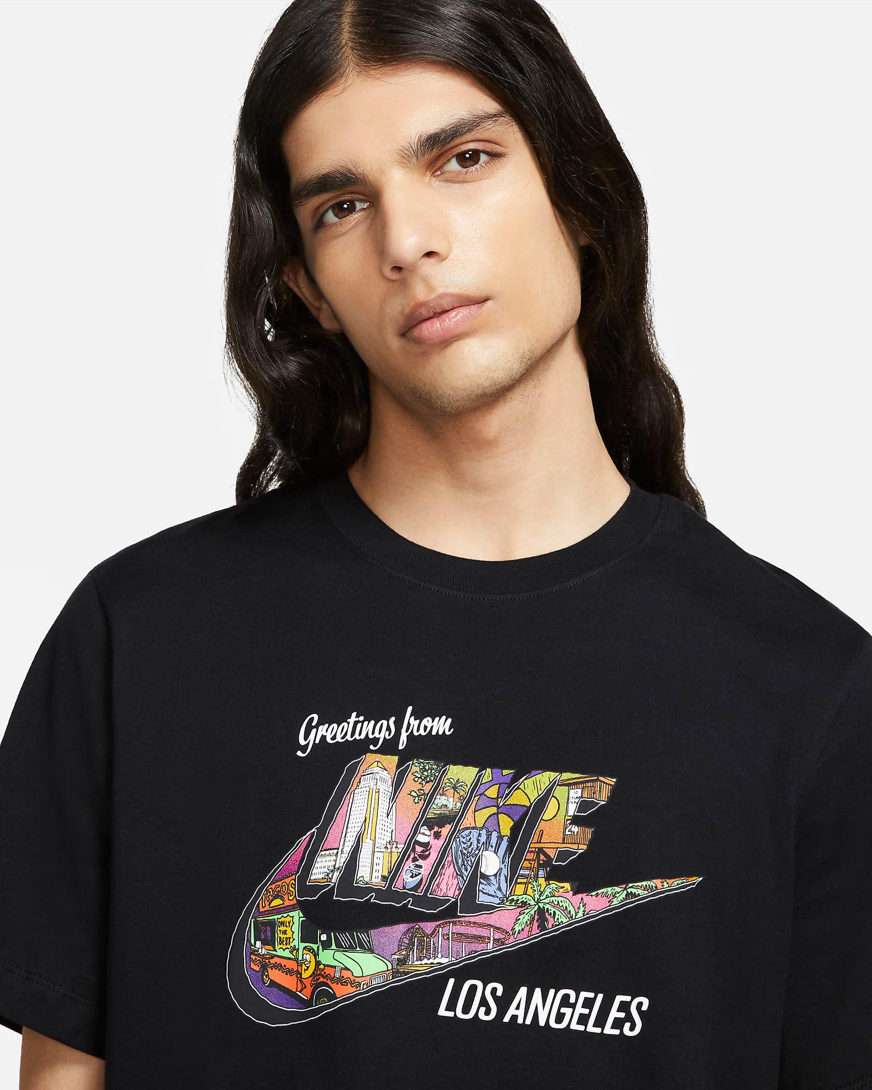 nike-los-angeles-shirt-1