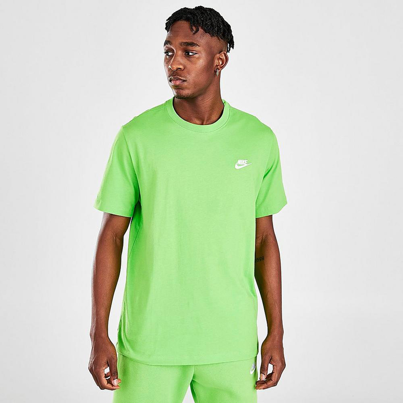 nike-mean-green-club-shirt