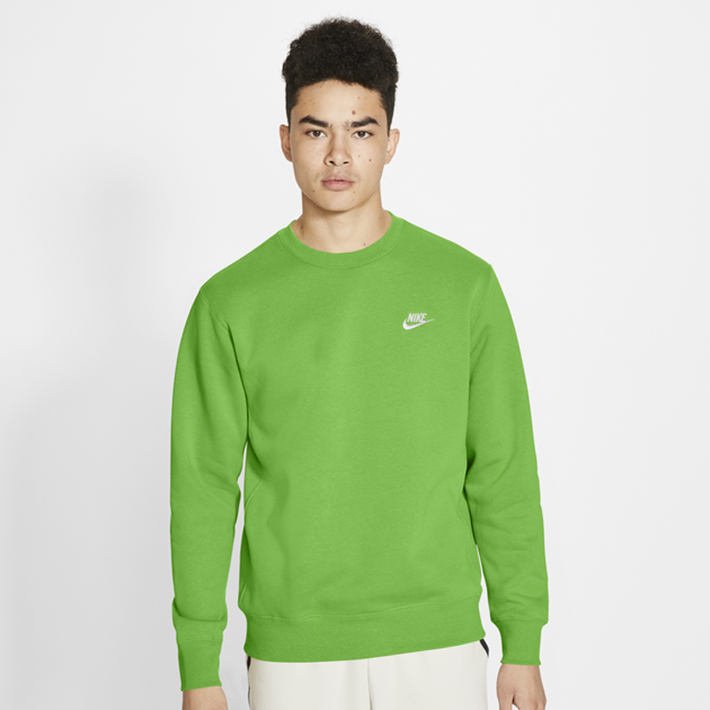 nike-mean-green-club-sweatshirt
