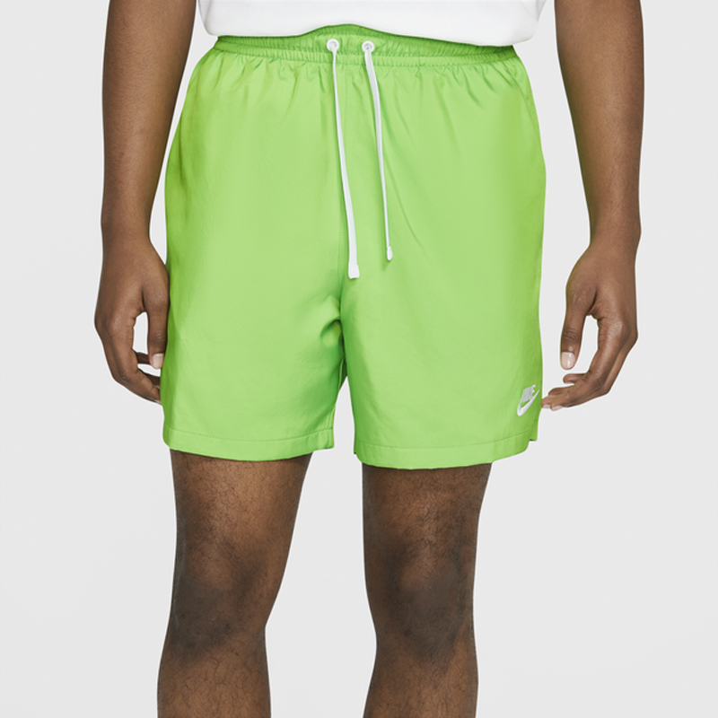 nike-mean-green-shorts