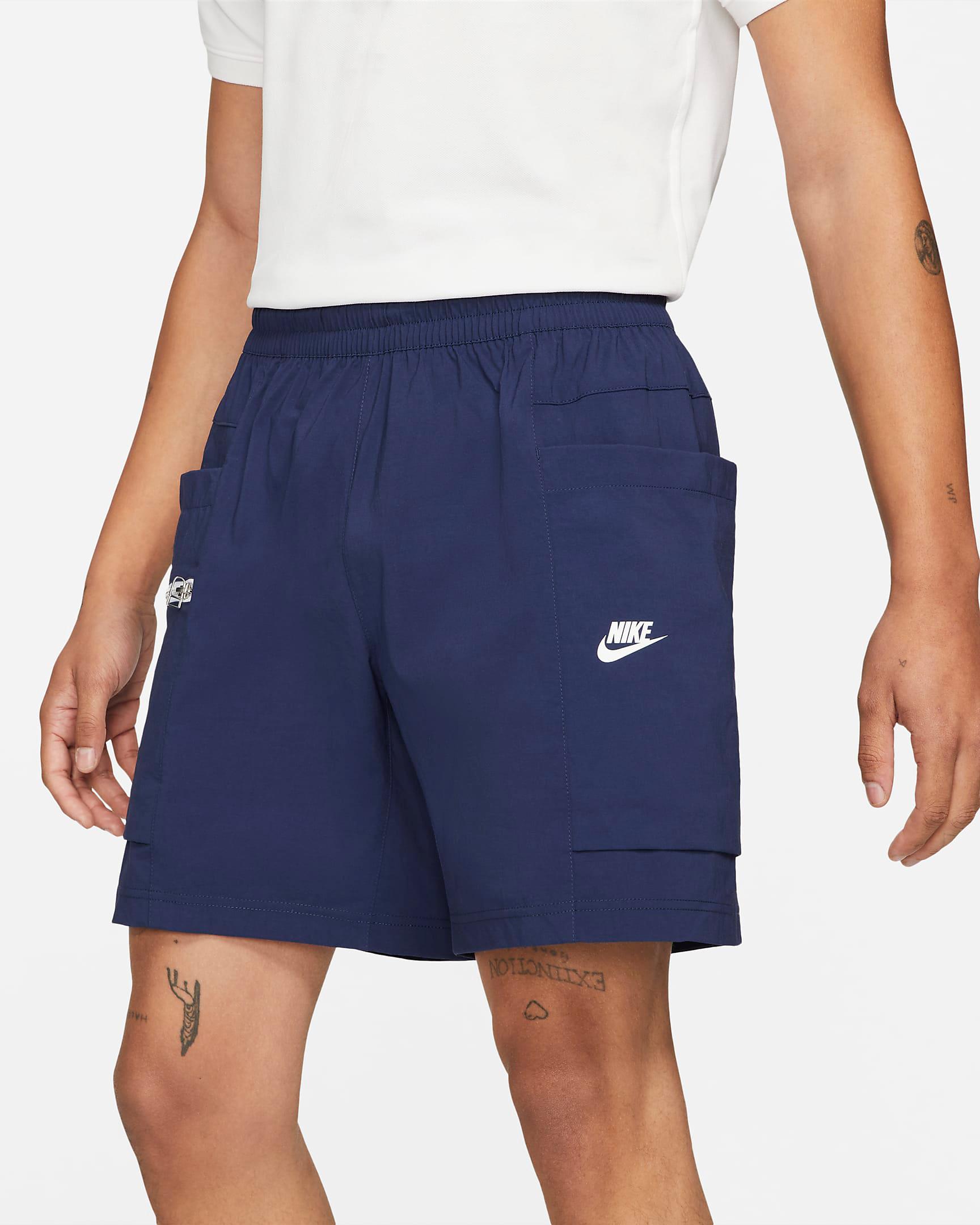 nike-midnight-navy-modern-woven-shorts-1