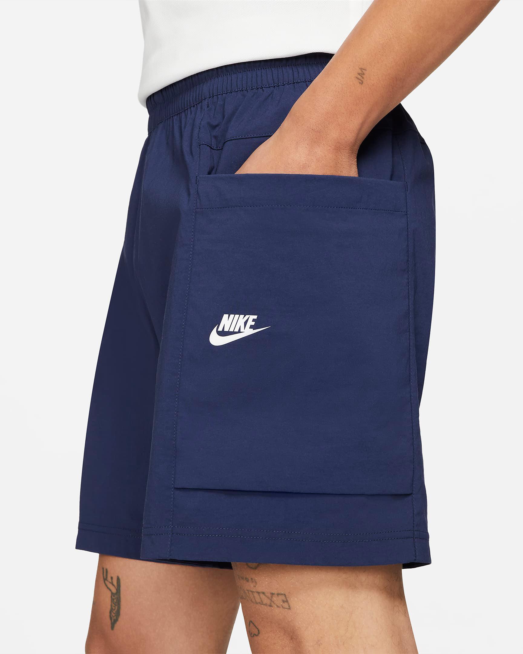 nike-midnight-navy-modern-woven-shorts-2