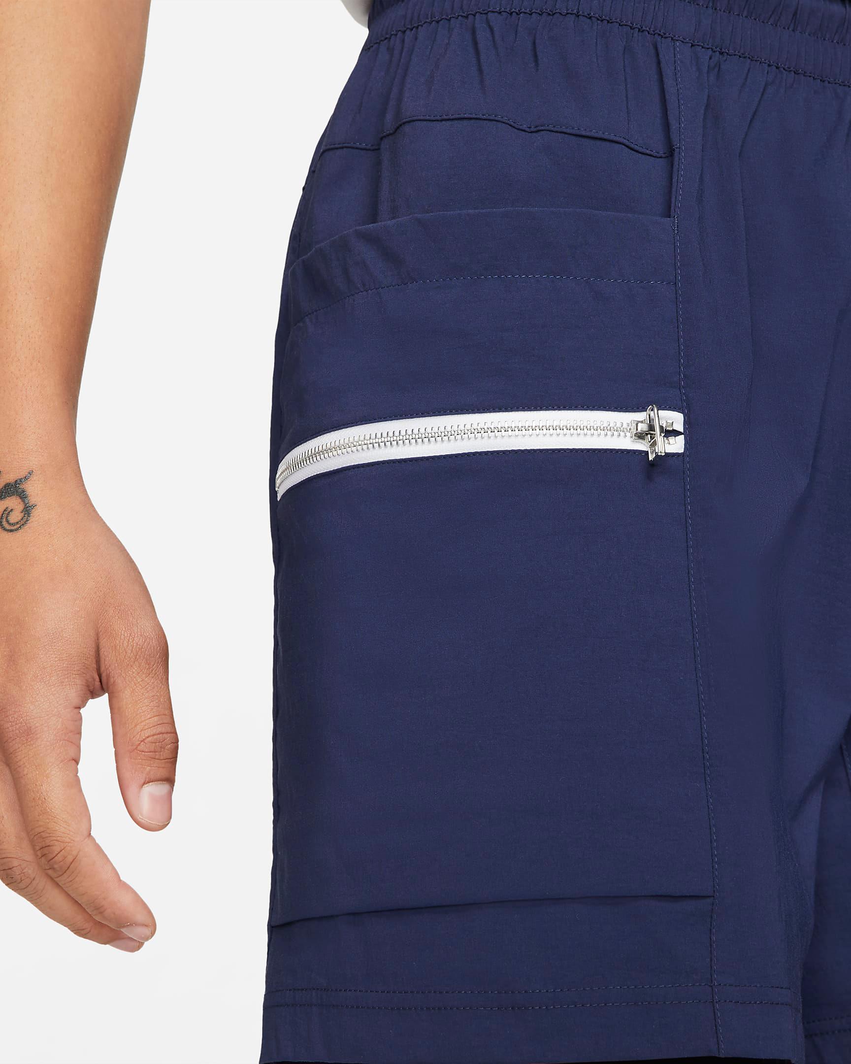 nike-midnight-navy-modern-woven-shorts-3