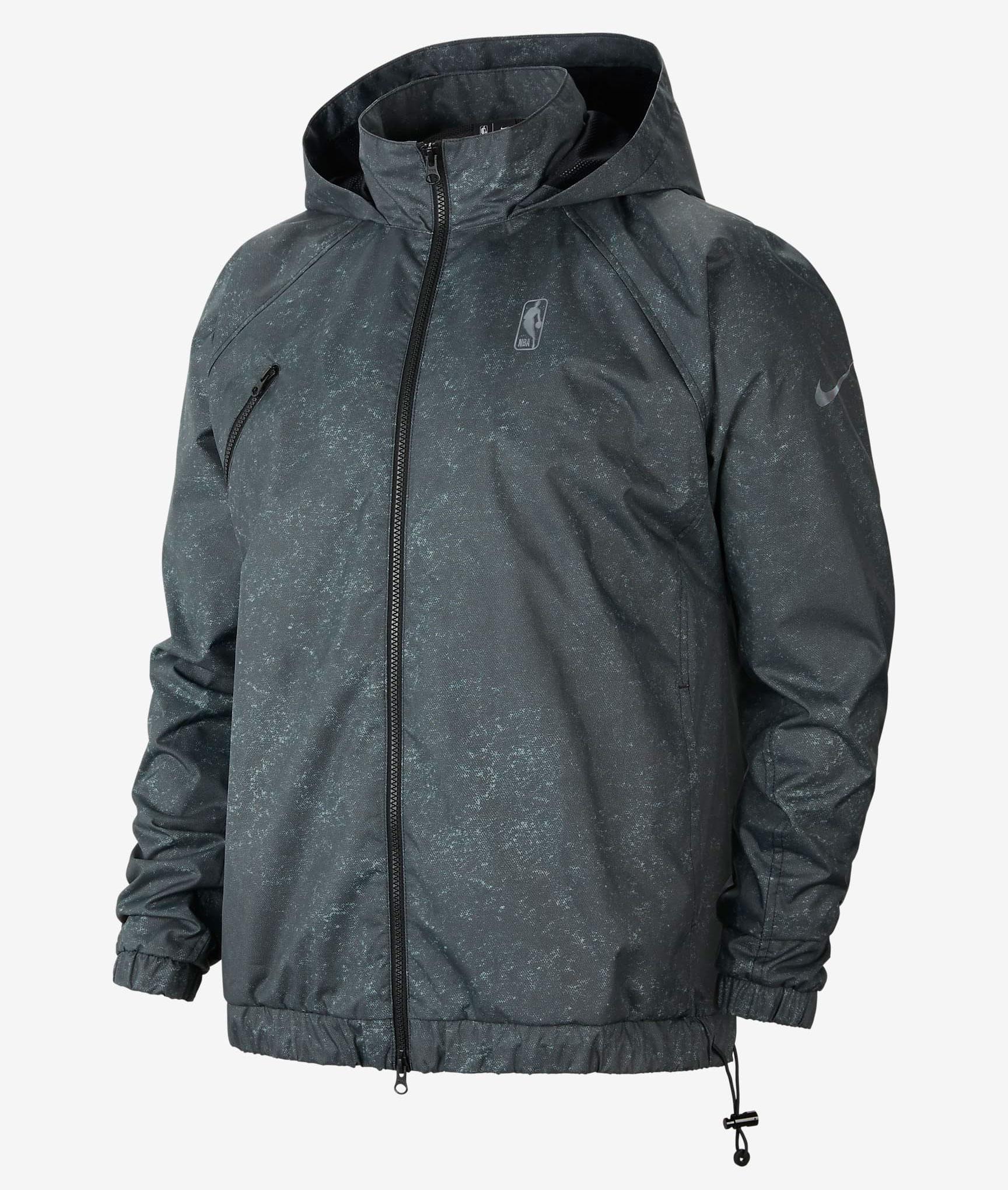 nike-nba-team-31-jacket-1