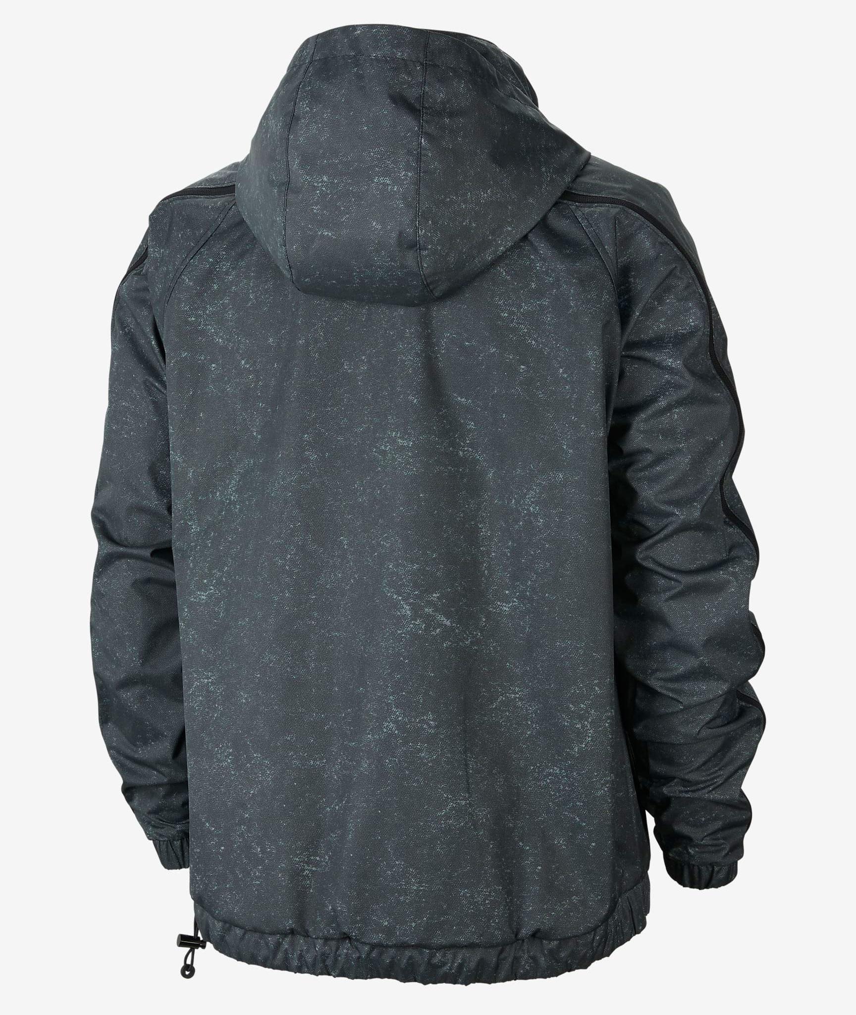 nike-nba-team-31-jacket-2
