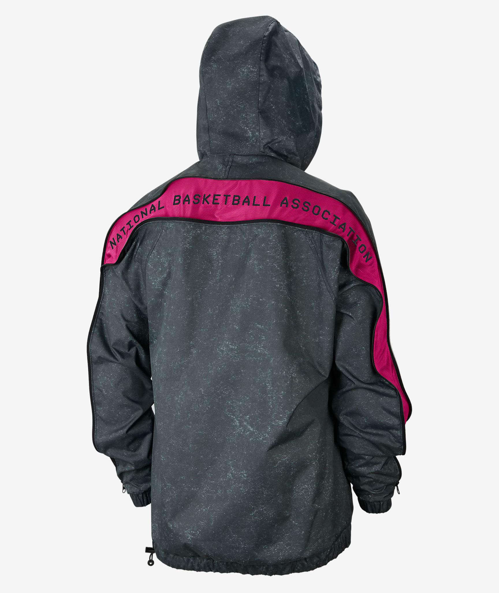 nike-nba-team-31-jacket-3