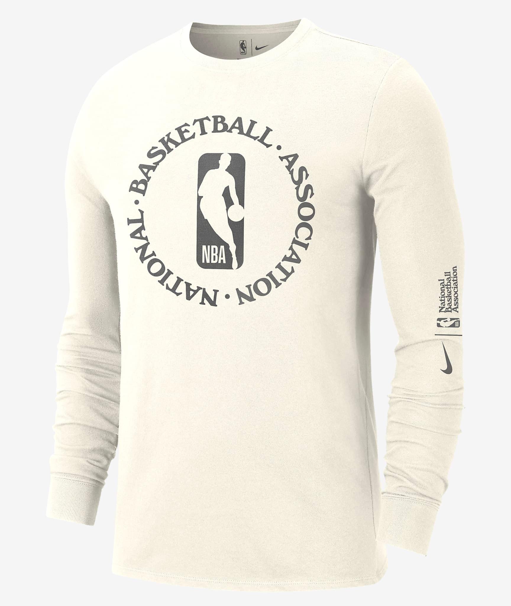 nike-nba-team-31-long-sleeve-shirt-1