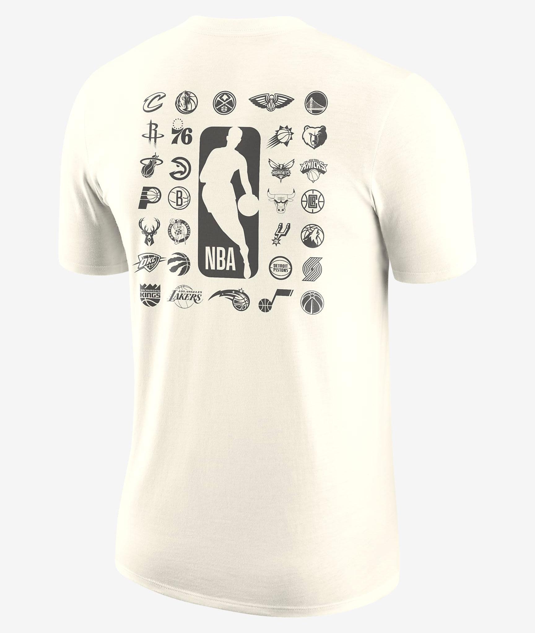 nike-nba-team-31-t-shirt-2