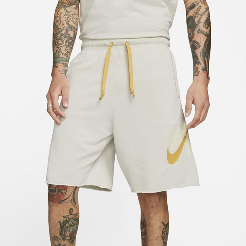 nike-nyc-alumni-shorts-1