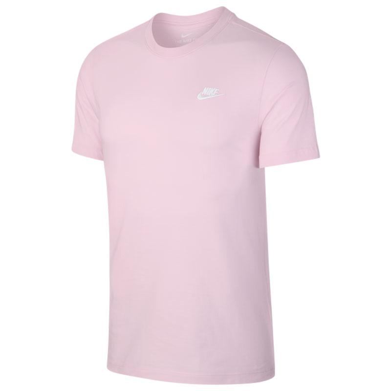 nike-pink-foam-tee