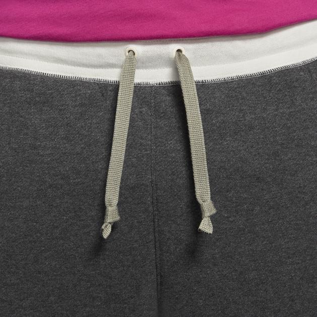 nike-sportswear-alumni-chenille-shorts-black-fireberry-blue-5