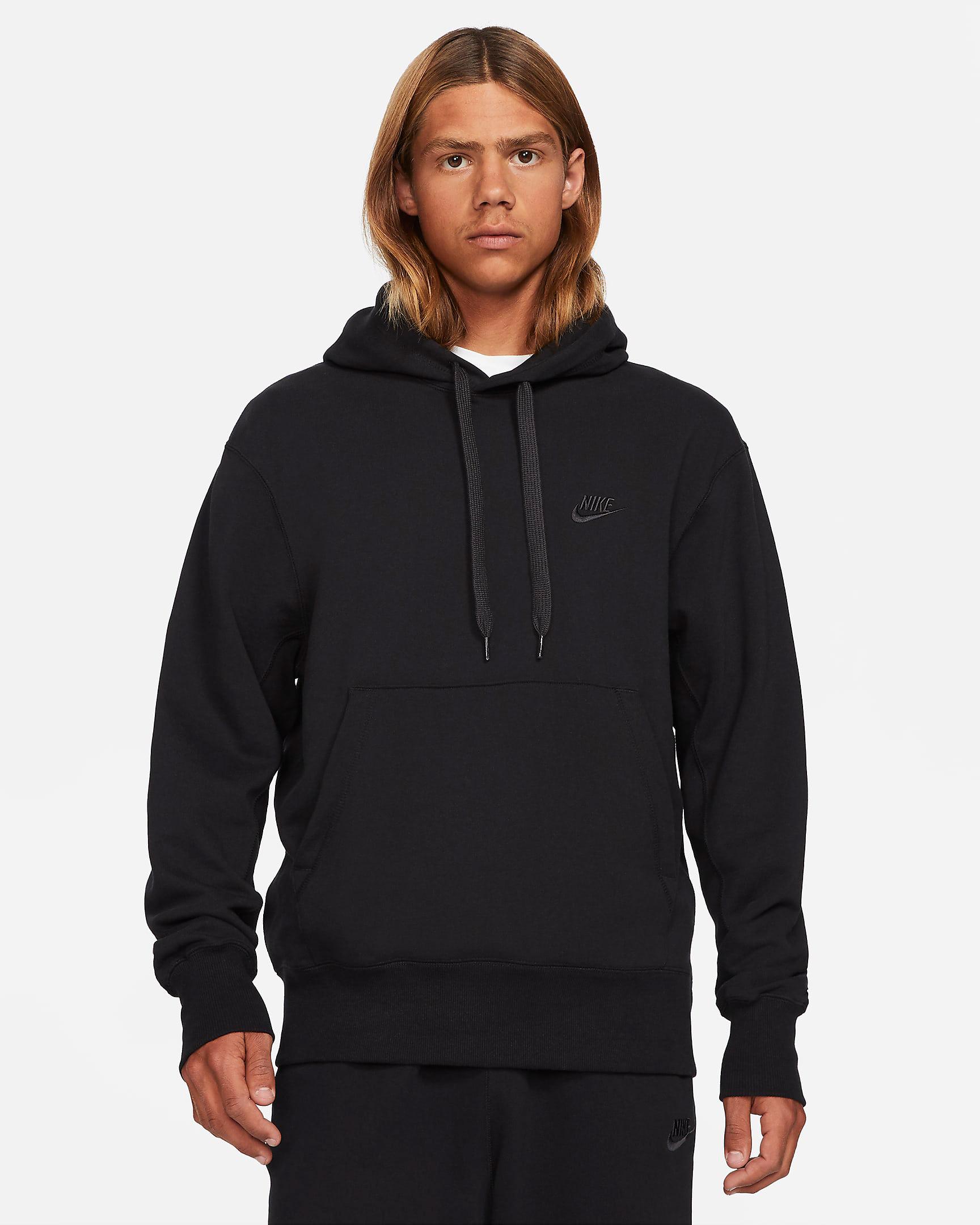 nike-sportswear-classic-black-hoodie