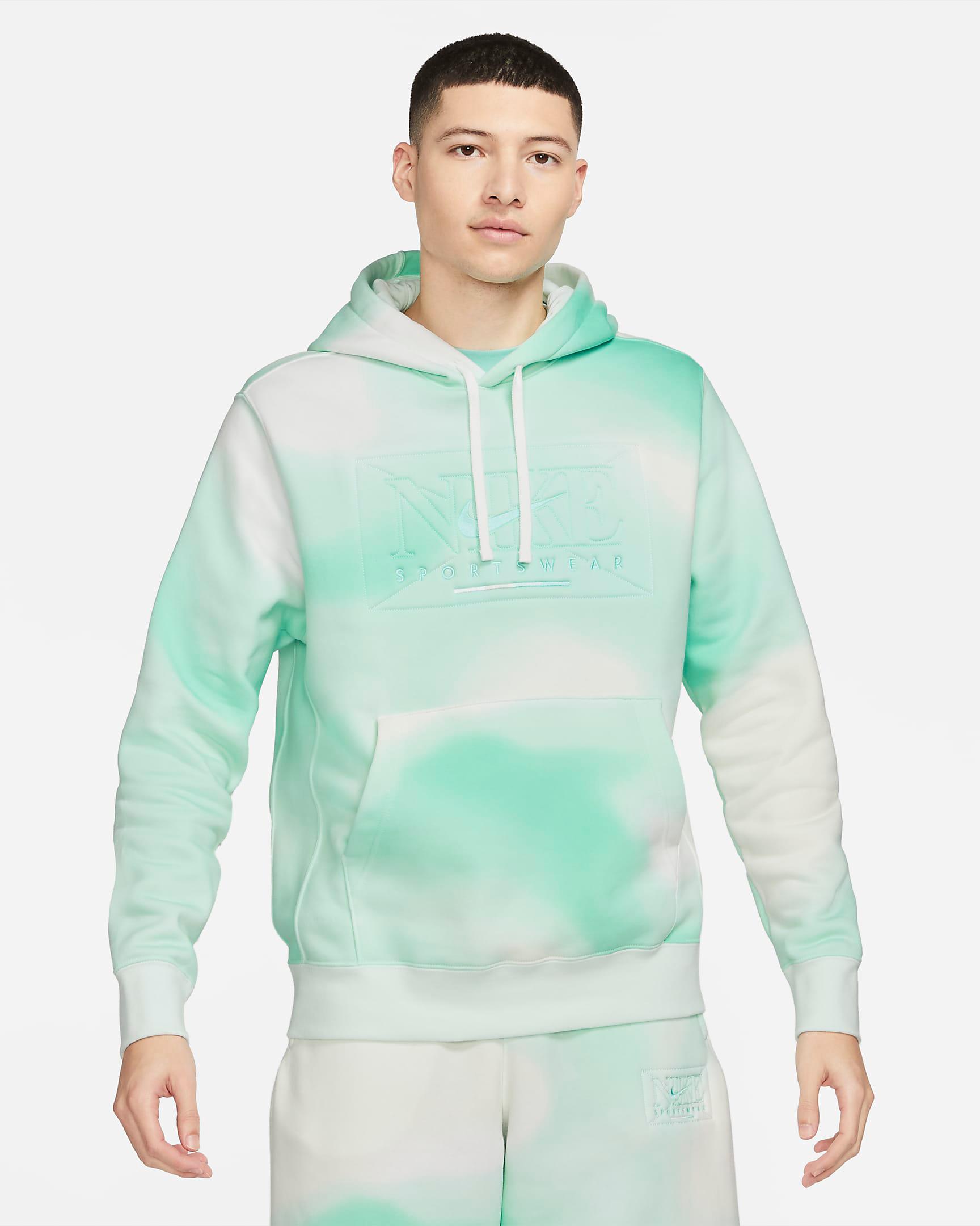 nike-sportswear-club-fleece-tropical-twist-printed-hoodie-1