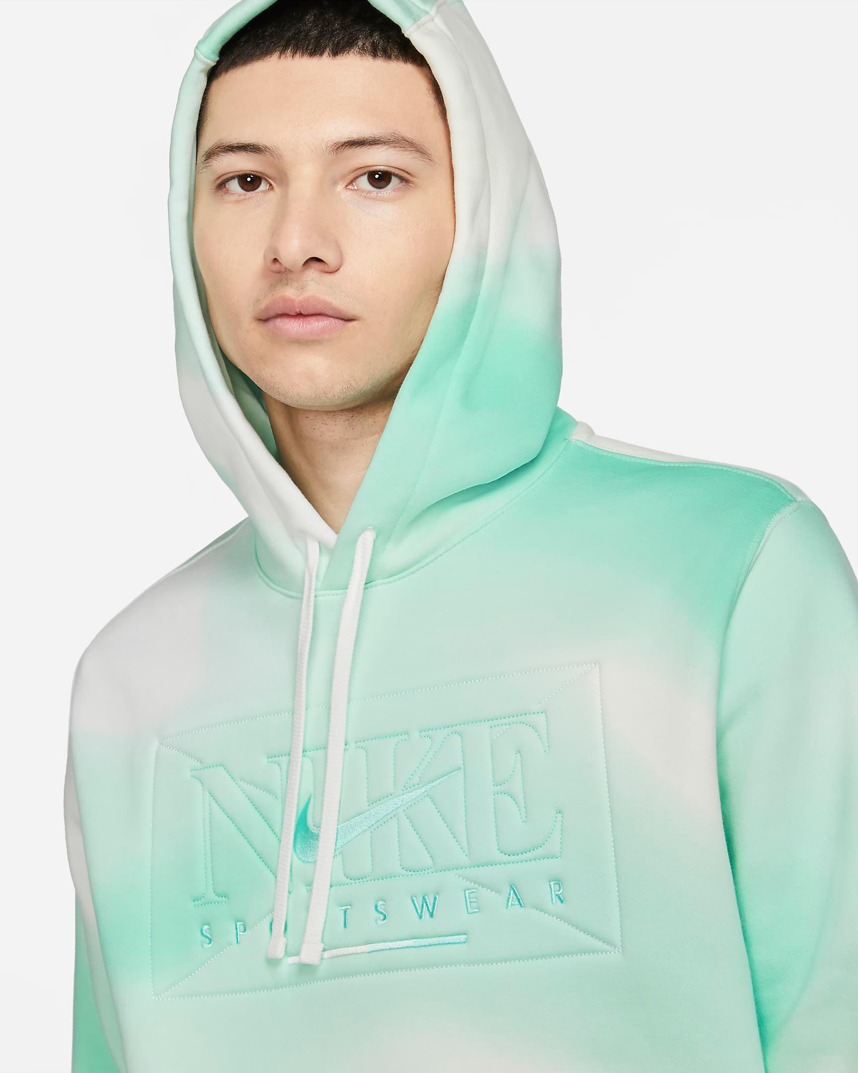 nike-sportswear-club-fleece-tropical-twist-printed-hoodie-2