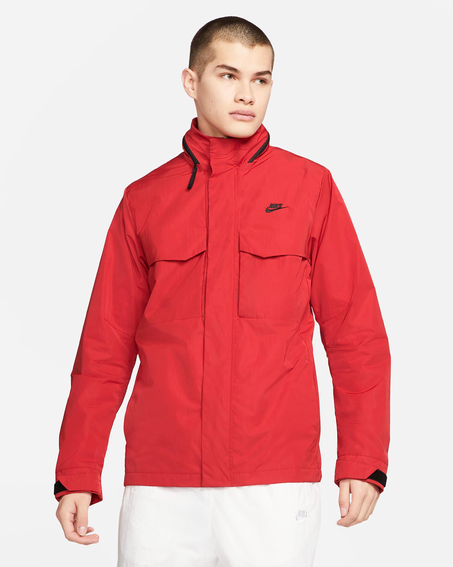 nike-sportswear-m65-red-jacket-1