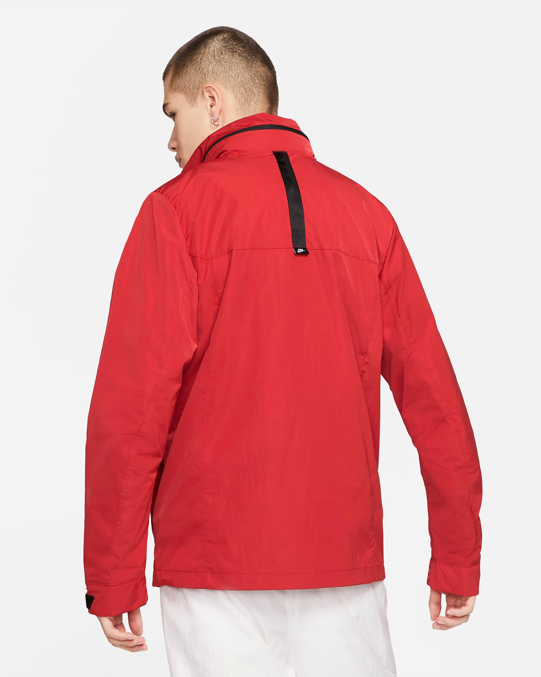 nike-sportswear-m65-red-jacket-2