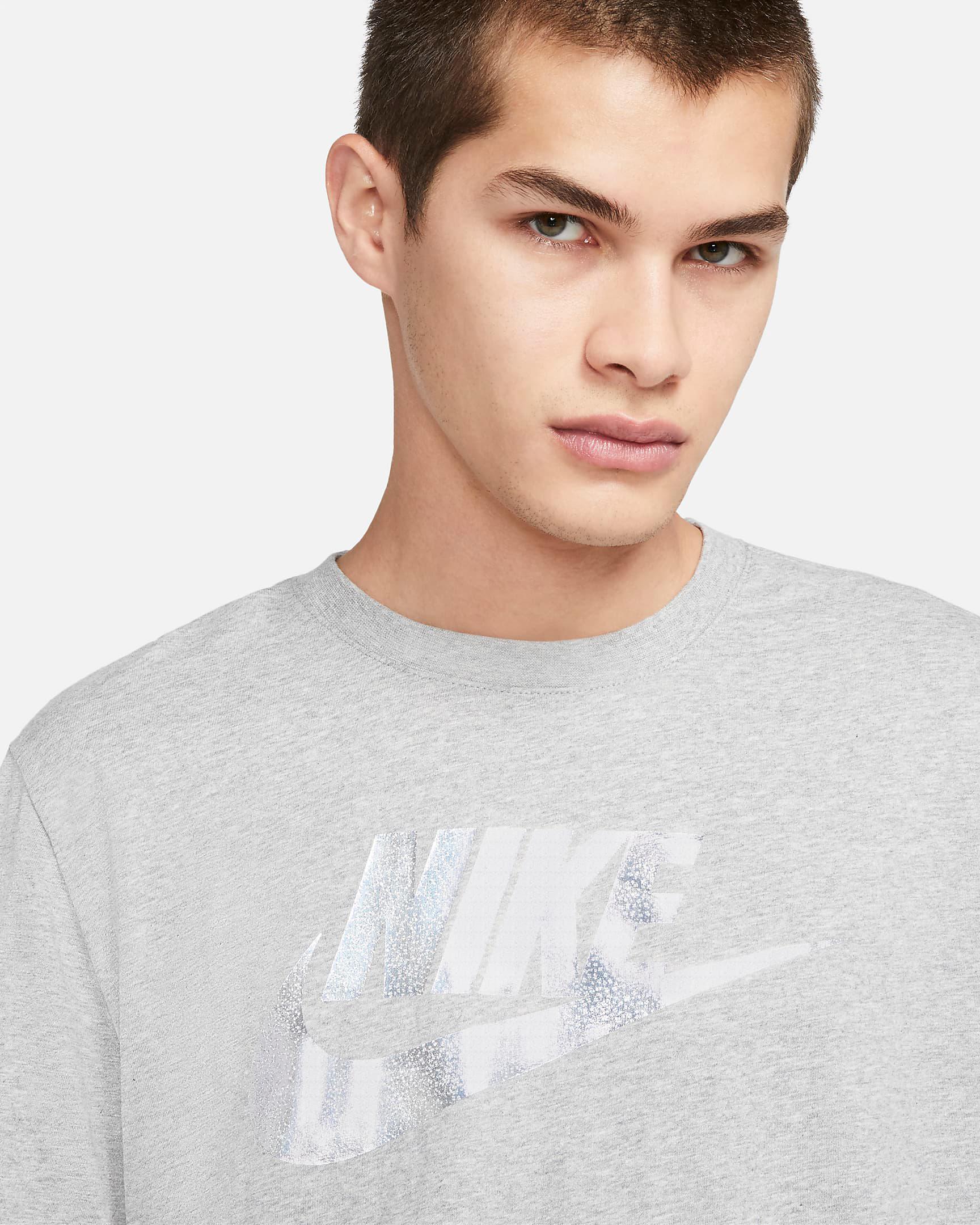 nike-sportswear-metallic-silver-grey-1
