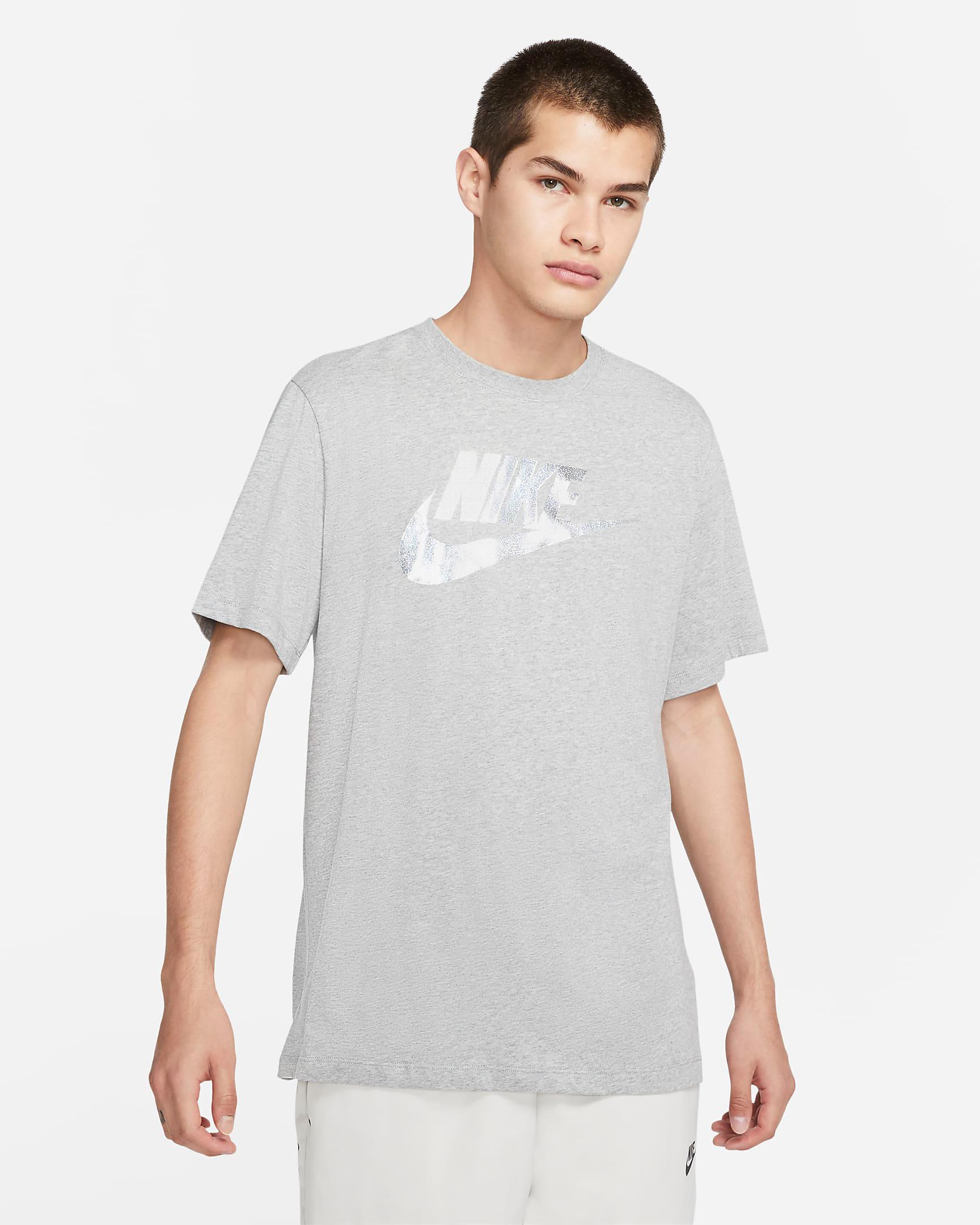 nike-sportswear-metallic-silver-grey-2