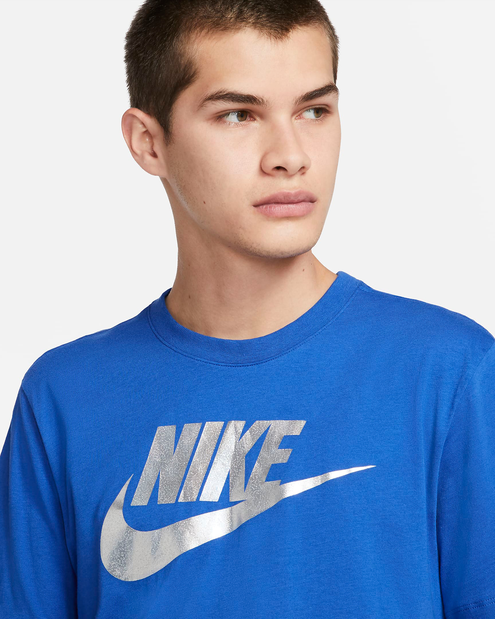nike-sportswear-metallic-silver-royal-blue-1