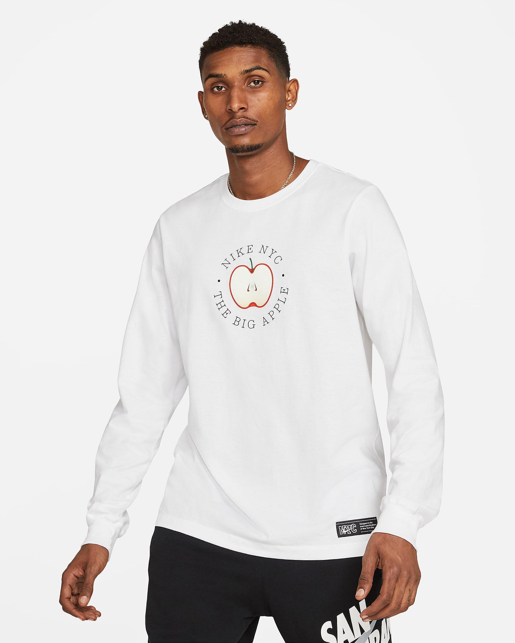 nike-sportswear-nyc-big-apple-shirt-1