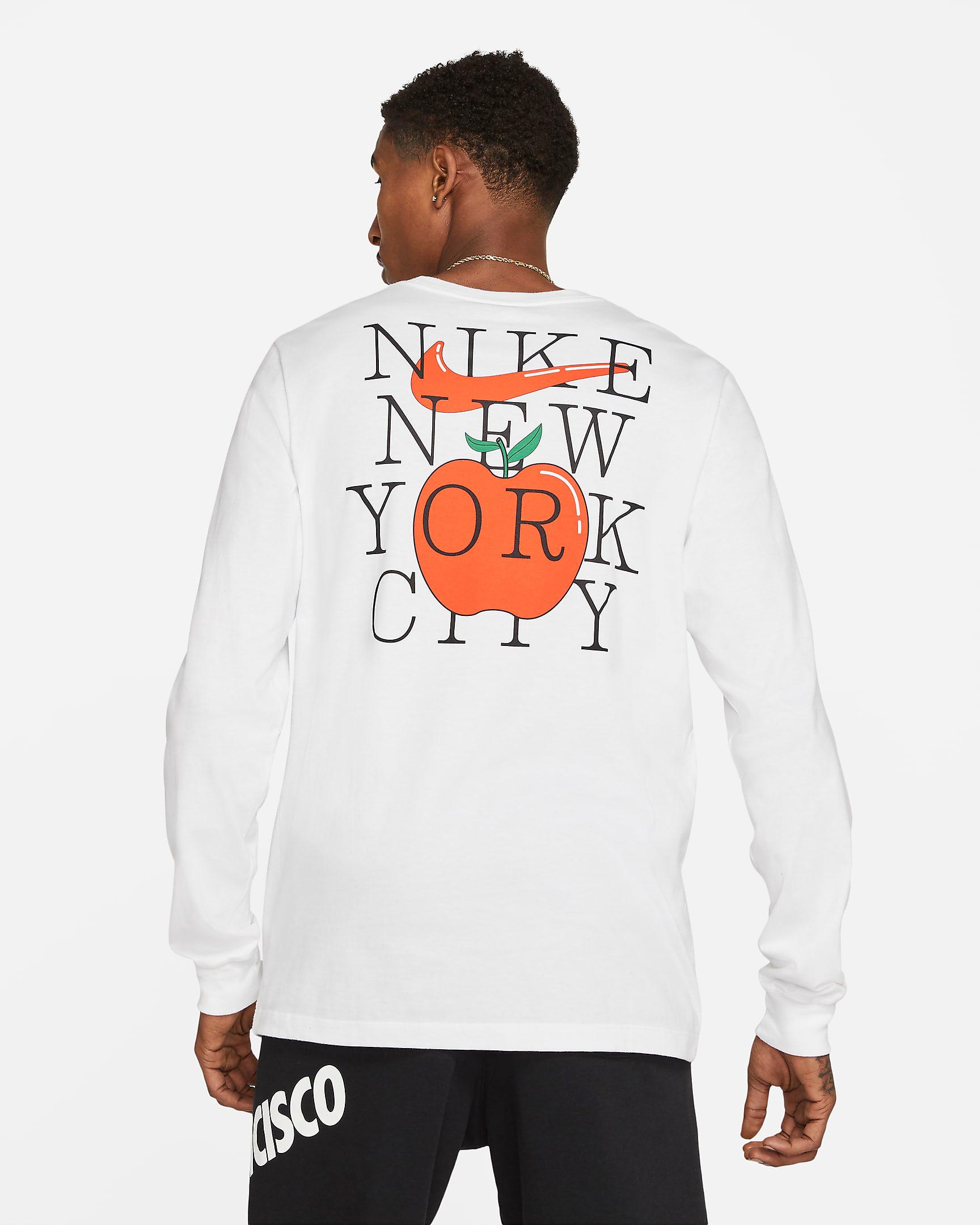 nike-sportswear-nyc-big-apple-shirt-2