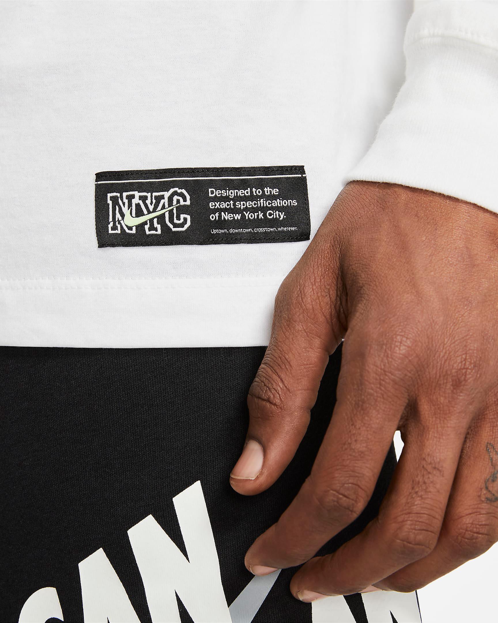 nike-sportswear-nyc-big-apple-shirt-3